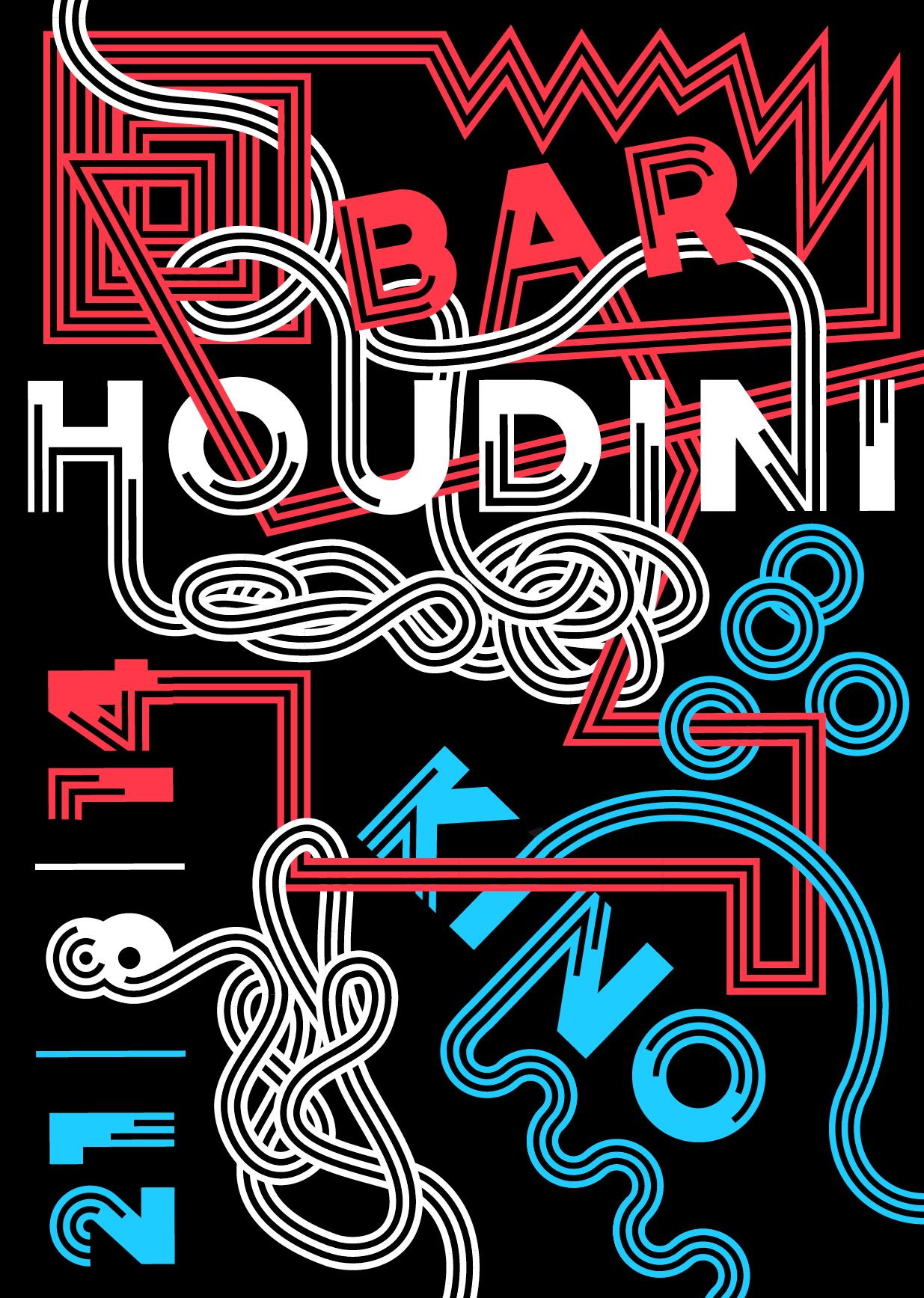 http://adler-kommunikation.ch/wp-content/uploads/2013/10/Houdini_Postkarte.jpg