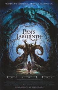 Pan-s-Labyrinth-movie-poster-1020395316