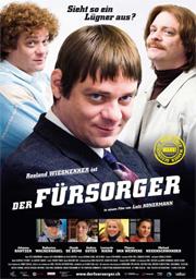 der_fuersorger