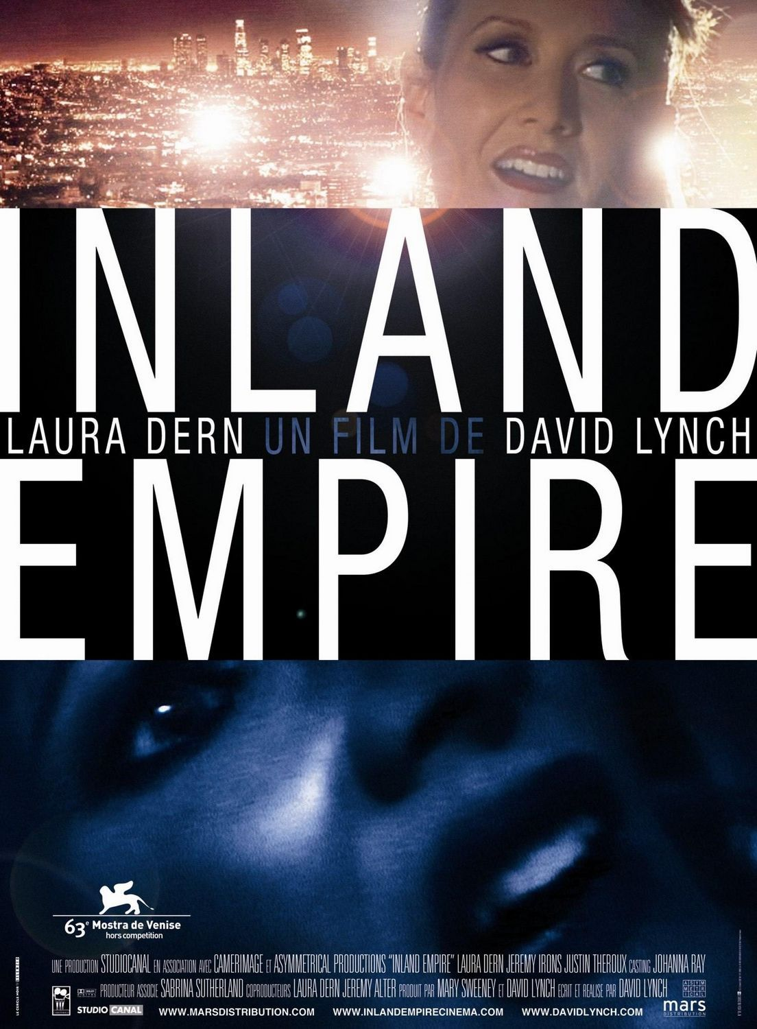 inland-empire-poster11