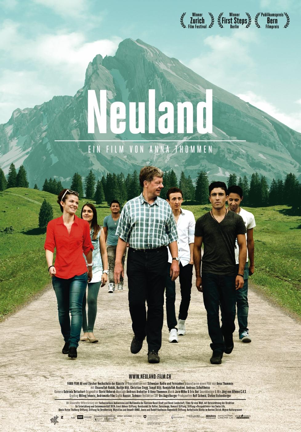 neuland_artwork_8_28x11_85cm_300dpi_5089
