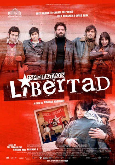 operation-libertad-poster-Opera